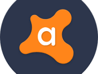 Avast SecureLine VPN 2021 Crack Keygen Download 2020