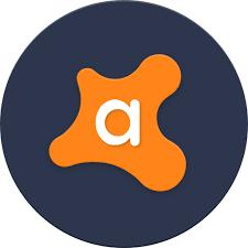 Avast SecureLine VPN 2021 Crack Keygen Download 2020