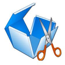 Pepakura Designer 4.1.8 Crack With License Key Download