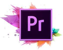 Adobe Premiere Pro CC 2020 14.4.0.38 Crack With Serial Number Free Download