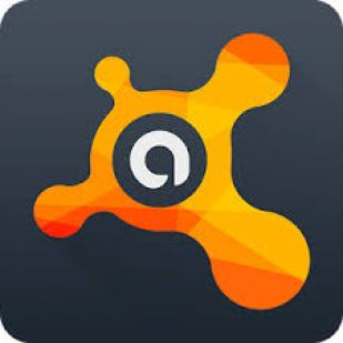Avast Cleanup Premium 20.1.9481 Crack With Activation Key Free Download 2020