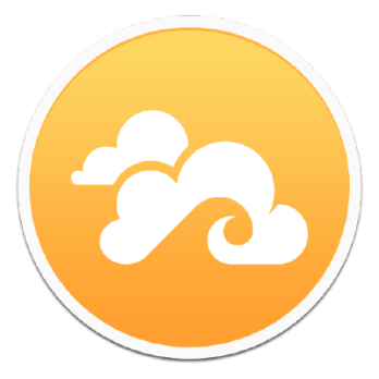 Seafile 7.0.10 Crack With Activation Key 2020