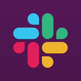 Slack for windows 4.10.3 Crack Plus Keygen Free Download 2020