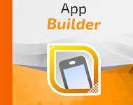 App Builder 2021.12 Crack With Serial Number Free Download 2020