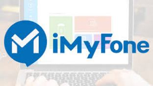 iMYFone D-Back 7.9.2 Crack With Serial Number Free Download 2020