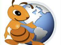 Ant Download Manager 2.1.1 Build 76117 + Crack Download