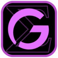 TC Games 3.0.169749 Crack