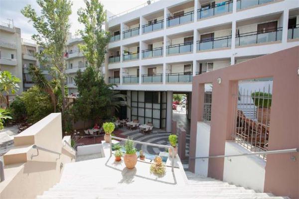 Santa-Marina-AGN-Hotel