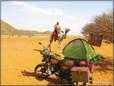 Sudan_00003 SML