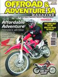 Offroad Bike Magazine