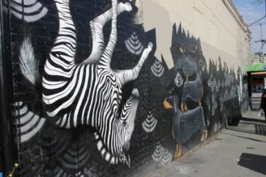 Melbourne Street Art Northcote Aug 14 Photographed by Karen Robinson 7-14.JPG