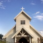 Twisted Ranch Wedding Venue in Oatmeal Texas