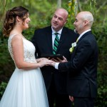 Ring Ceremony I Do Ceremonies Wedding Officiant