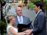 Vows and Smiles