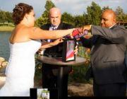 Unity Ceremony