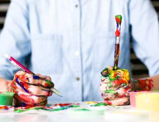 Criatividade como habilidade profissional