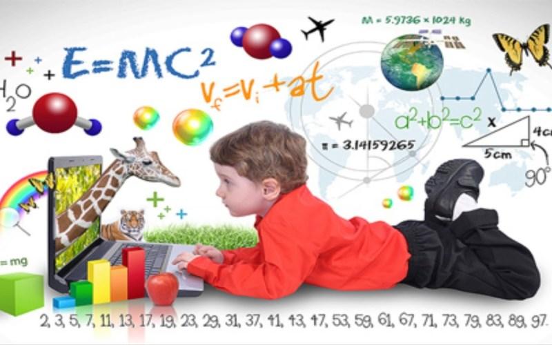 jogos educativos educação crianças