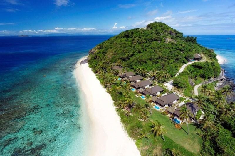 matamanoa-island-resort-aerial-1