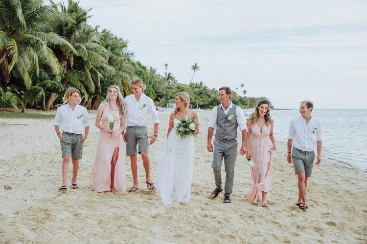 Plantation-Island-Wedding-748