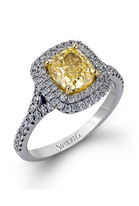 Exquisite Wedding Rings Engagement Rings In Ghana