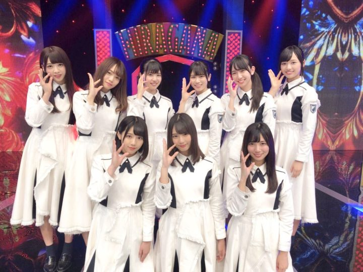 https://twitter.com/hiraganakmax/status/1033741064153128960?s=20