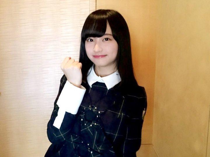 https://twitter.com/keyakizaka46/status/964019036714487808?s=20