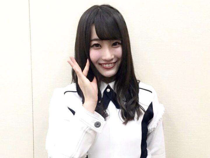 https://twitter.com/keyakizaka46/status/1010108924031217665?s=20