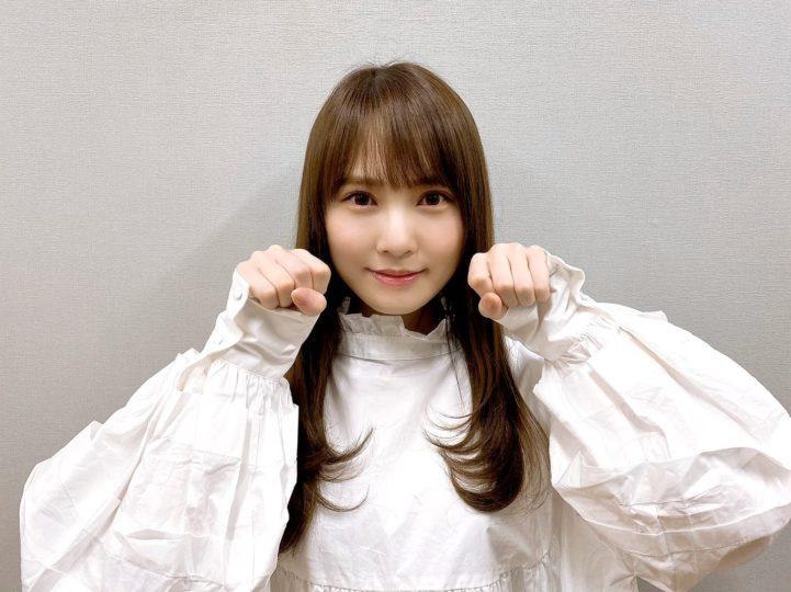 https://twitter.com/hinatazaka46/status/1228629674286170117?s=20