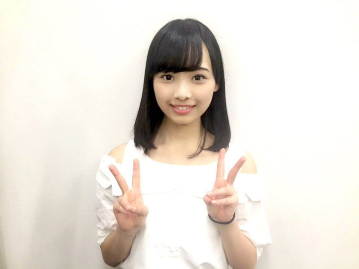 https://twitter.com/keyakizaka46/status/1007176696494080000?s=20