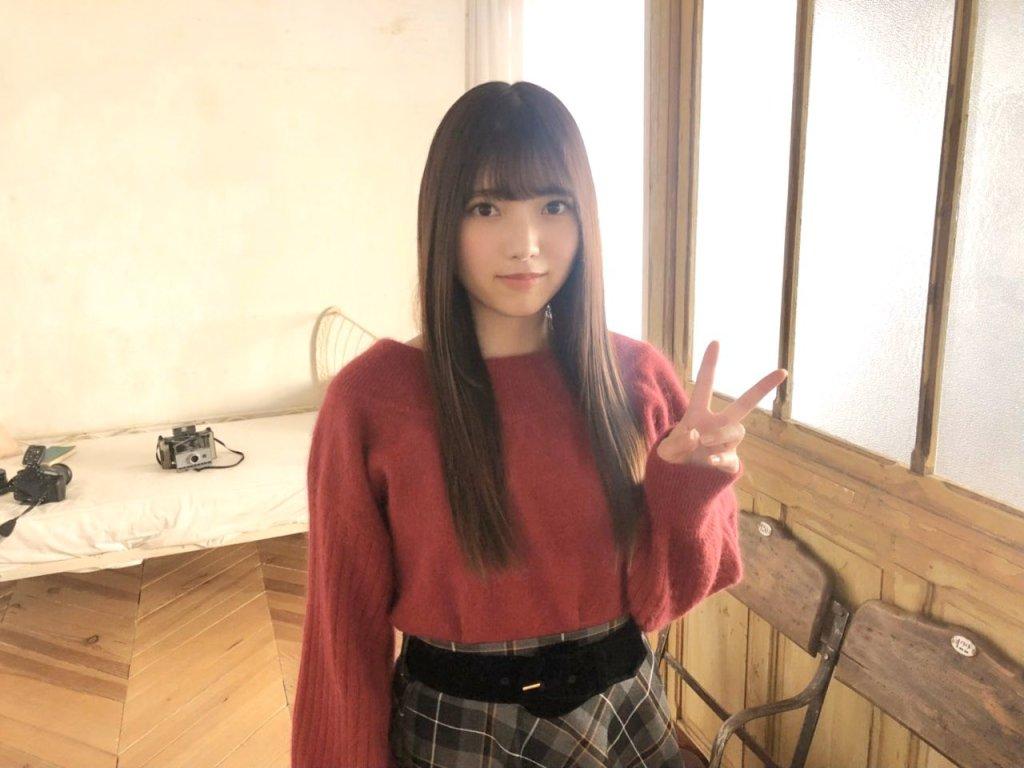 https://twitter.com/keyakizaka46/status/1206504314228756482?s=20