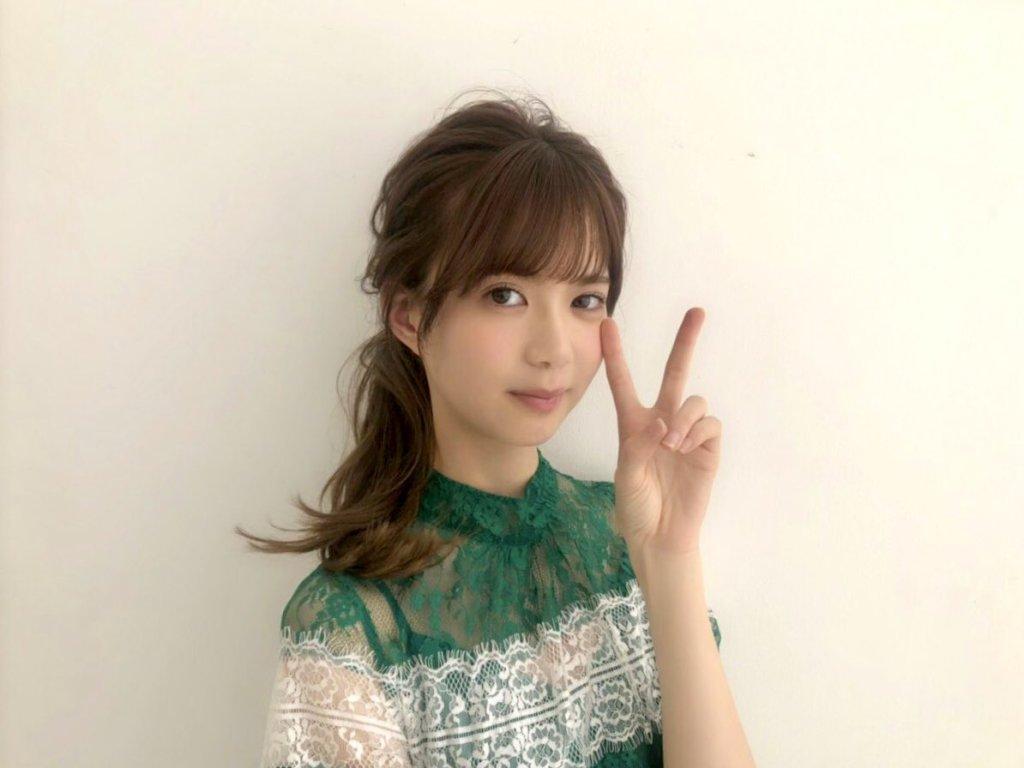 https://twitter.com/keyakizaka46/status/1133935676351700993?s=20