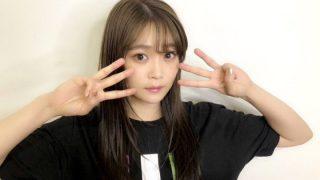 https://twitter.com/keyakizaka46/status/1135871103975346176?s=20
