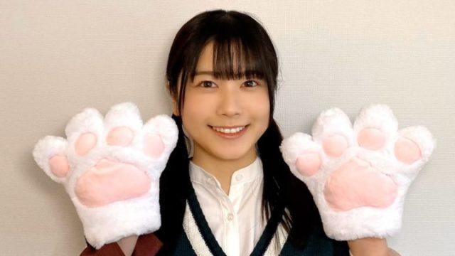 https://twitter.com/hinatazaka46/status/1220263562947379200?s=20