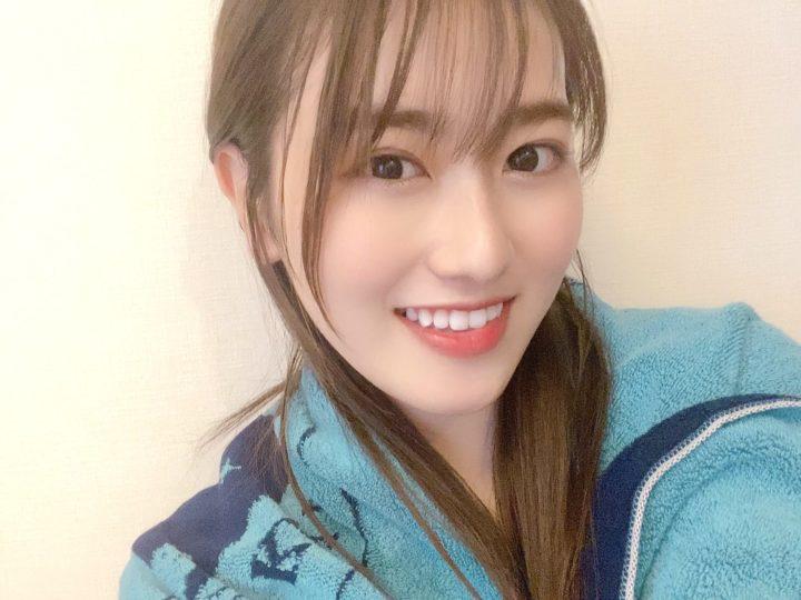 https://twitter.com/keyakizaka46/status/1265102560743927808?s=20