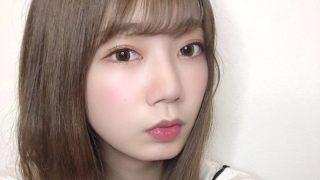 https://twitter.com/hinatazaka46/status/1267003596370882560?s=20