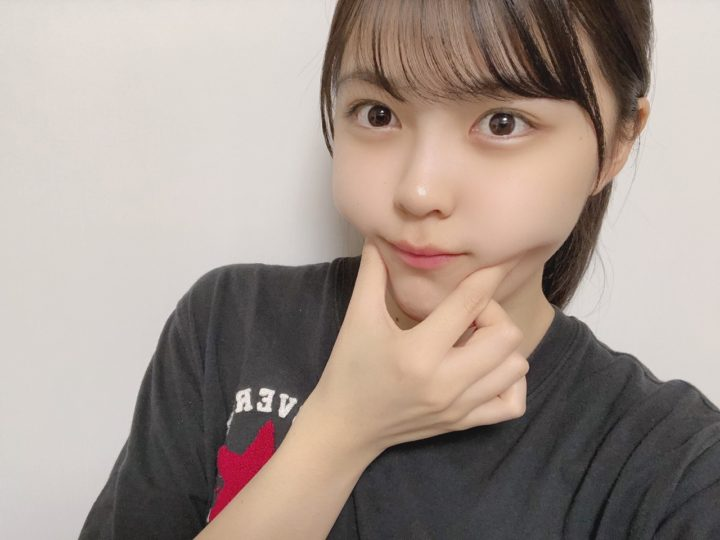 https://twitter.com/nogizaka46/status/1258359687864479744?s=20