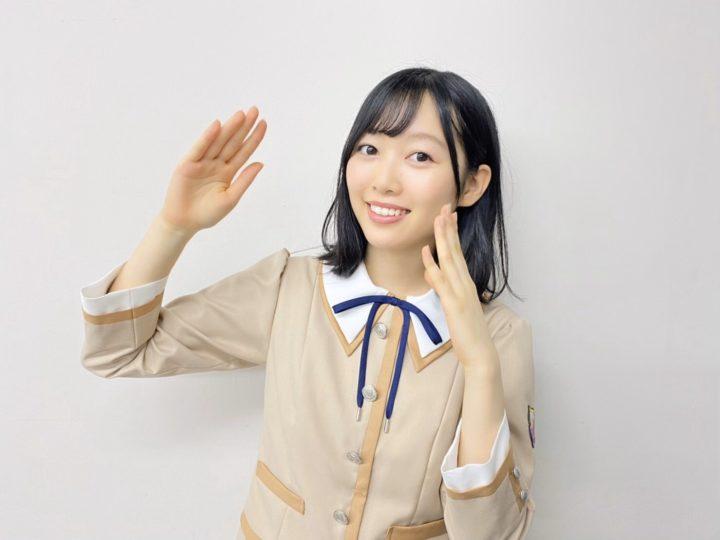 https://twitter.com/nogizaka46/status/1274586269842993152?s=20