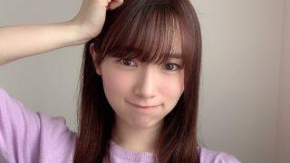 https://www.keyakizaka46.com/s/k46o/diary/detail/34436?ima=0000&cd=member
