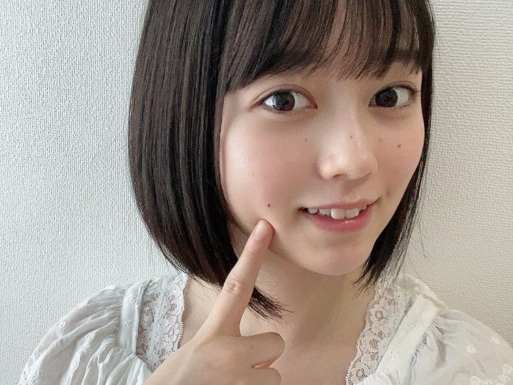 https://www.keyakizaka46.com/s/k46o/diary/detail/34478?ima=0000&cd=member