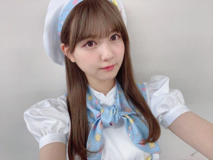 https://twitter.com/nogizaka46/status/1277527617046900737?s=20
