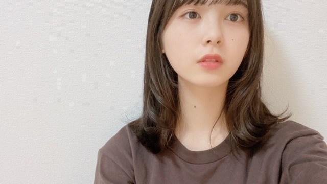 https://twitter.com/nogizaka46/status/1269930677371154432?s=20
