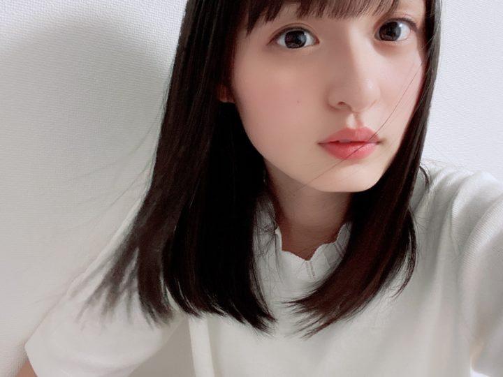 https://twitter.com/nogizaka46/status/1278158270750834688?s=20