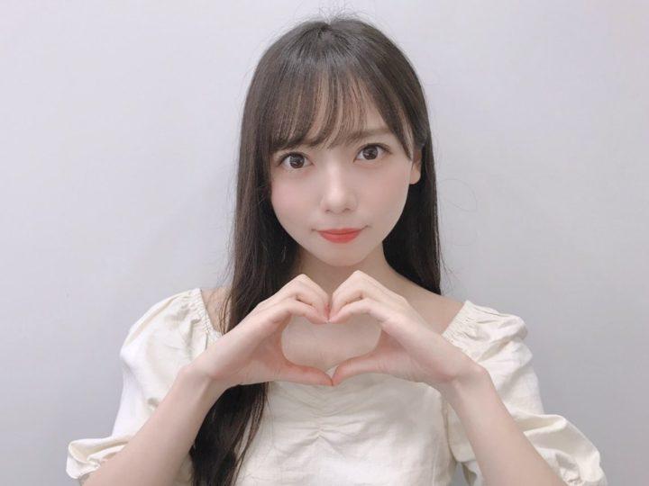 https://twitter.com/hinatazaka46/status/1286998804827222016?s=20