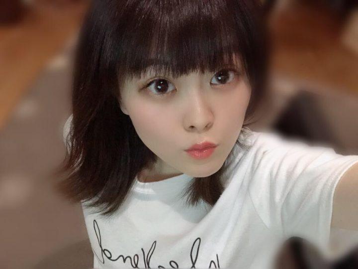 https://twitter.com/Kyueens_Sakina/status/1288819415308369920?s=20