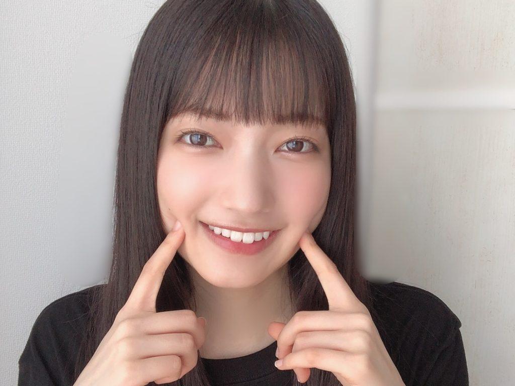 https://www.keyakizaka46.com/s/k46o/diary/detail/35216?ima=0000&cd=member