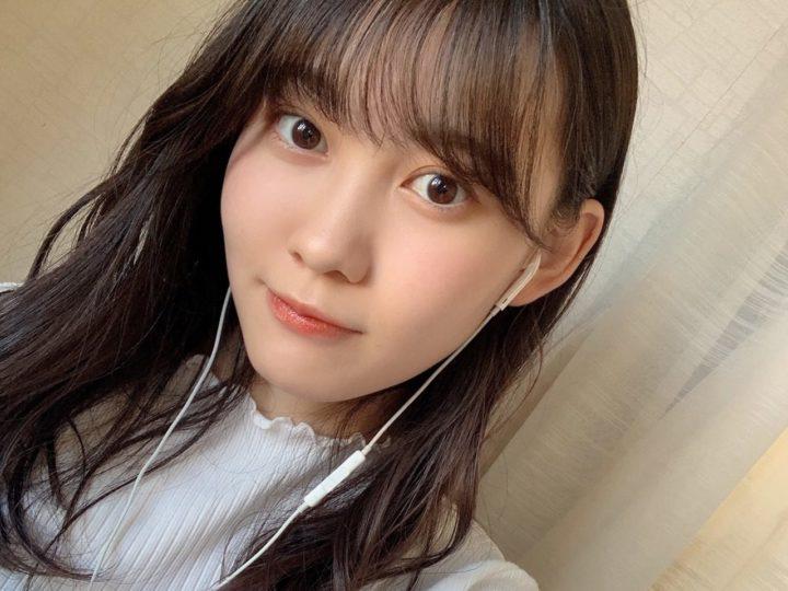 https://twitter.com/nogizaka46/status/1297459955335823360?s=20
