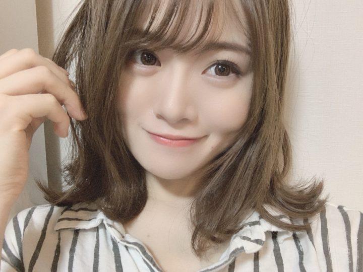https://twitter.com/nogizaka46/status/1298512892241645568?s=20