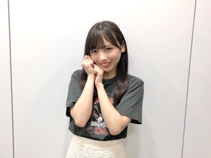 https://twitter.com/hinatazaka46/status/1299694063789039617?s=20