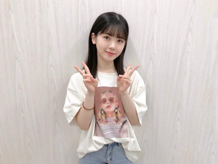 https://twitter.com/nogizaka46/status/1300038278163251200?s=20