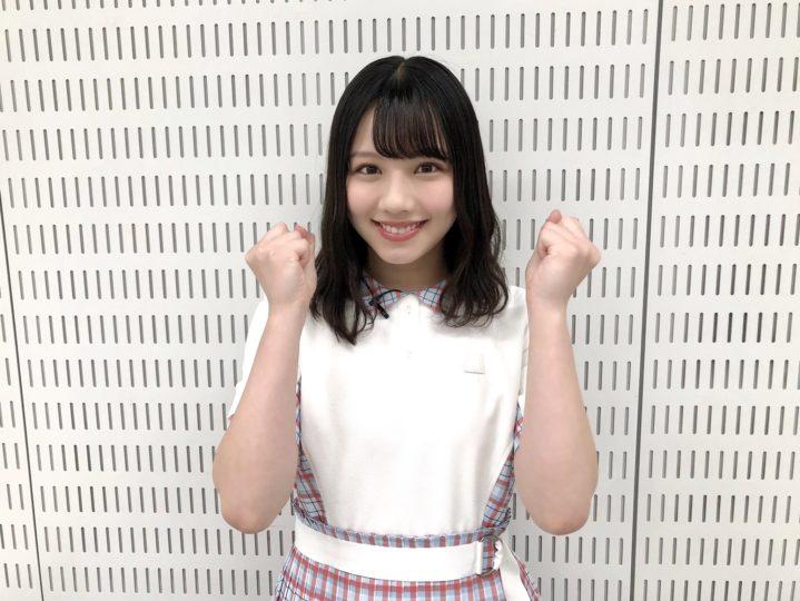 https://twitter.com/hinatazaka46/status/1300347043173425153?s=20